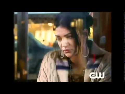 "Gossip Girl 4x18 Promo ""The Kids Stay In The Picture"" [HQ]"
