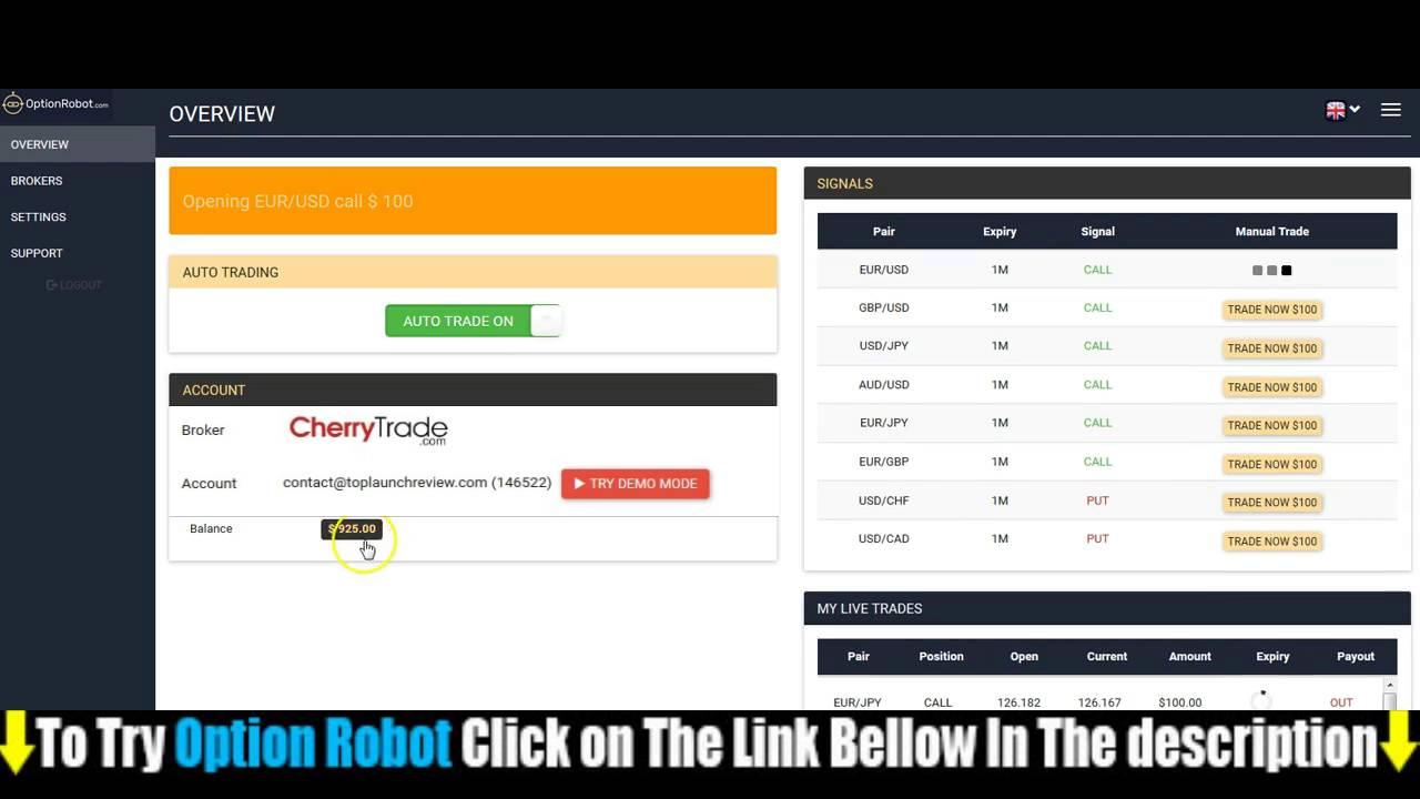 Mašinų mokymasis prekyboje, Mašinų Mokymosi Atsargų Prekyba - Geriausias forex ea robotas