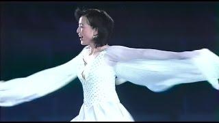 Junko Yaginuma - Love Is Calling Me 八木沼純子 「魅せられて」 Princ...