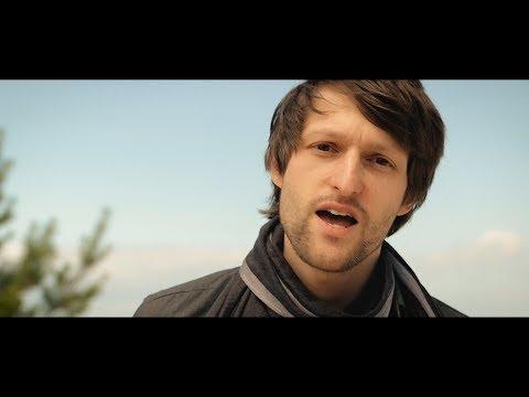 Ich Glaub An Dich - Mathias Fritsche (Musikvideo)