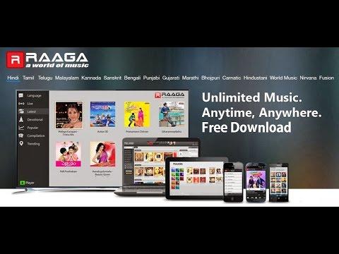 Raag anuraag songs download, raag anuraag hindustani mp3 songs.