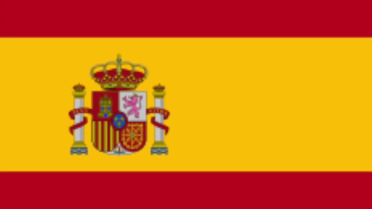 Gelukkige Verjaardag In Spaans Youtube