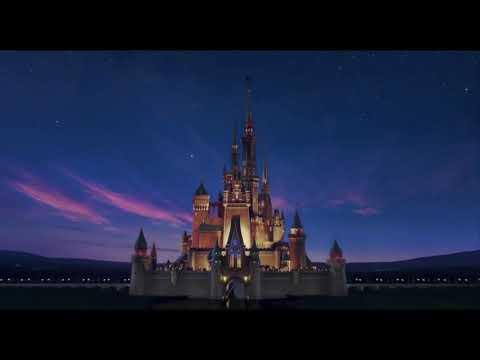 Dumbo Trailer #1 (2019) Movie Trailers