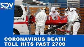 coronavirus-updates-iran-deputy-health-minister-tests-positive-as-death-toll-hits-2700-worldwide