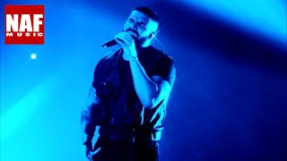Drake LIVE | Assassination Vacation Tour | London
