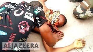 🇨🇩 DRC: Protesters killed in anti-Kabila protests