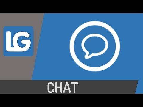 Chat Interno