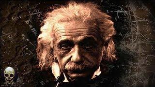 Einstein Görünmezliği Buldu Mu? - Philadelphia Deneyi
