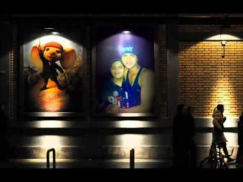 Kya Hua Jo Laaree Chhuti   YouTube