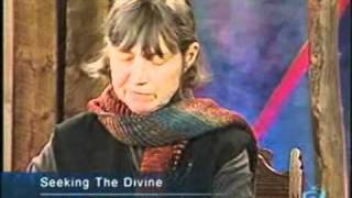 Dr. Cynthia Bourgeault: The Meaning of Mary Magdalene (intro)