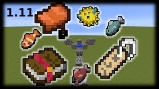 LAST TASK 2 - #2 КАК РАЗБОГАТЕТЬ НА РЫБАЛКЕ. ЛЕО С ДНЕМ РОЖДЕНИЯ (Minecraft Vanilla)