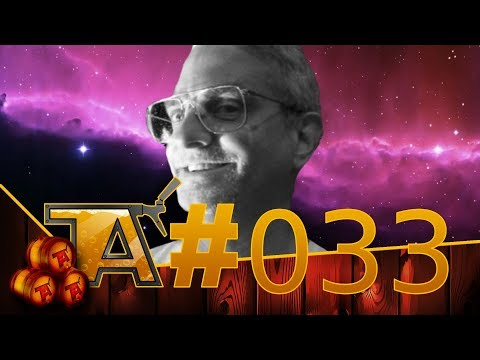 TAP #33   SCIENCE VS FLAT-EARTHERS! - IS PLUTO A PLANET? - W/ LANDON CURT NOLL!