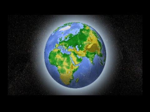 Окружающий мир - 2 класс - Видео уроки - Всё для учителей!