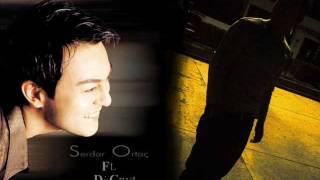 Yaz Günü - Serdar Ortaç Ft. Dj. Cnyt Bengi Lounge Mix 2011
