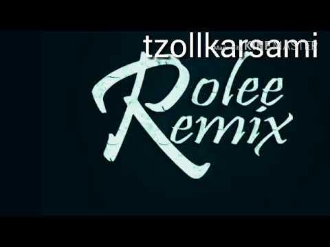 Dj Slow Remix Full Bass Gila Bener ,dijamin Baper Andai Kan Kau Datang Kembali