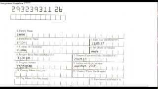 Летим в США(заполнение I-94 и таможенной декларации)(Заполнения миграционных форм I-94 и декларации при влете в США УЗНАЙ 7 СПОСОБОВ УЕХАТЬ в США: http://zaninpsih.justclick.ru/s..., 2012-06-08T19:41:22.000Z)