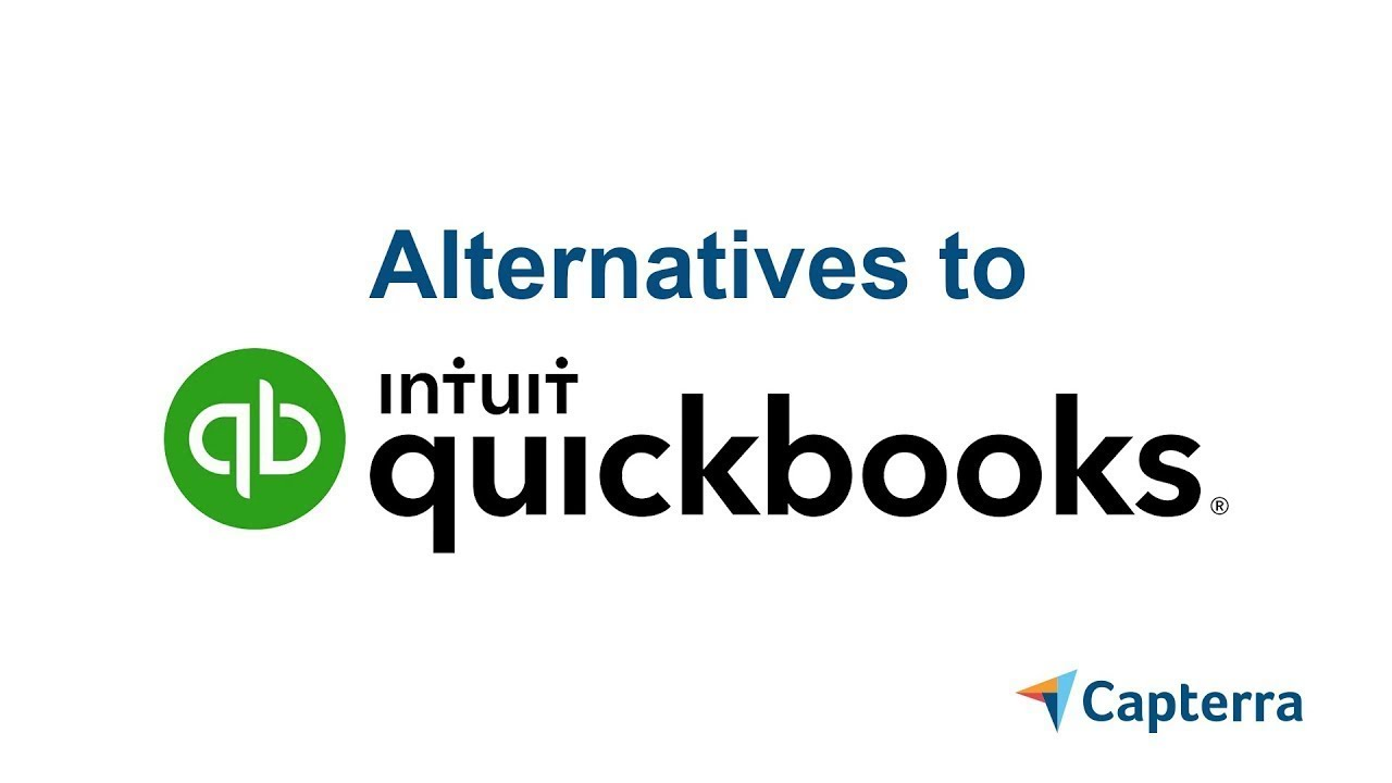 Freshbooks Vs Quickbooks 2015 Fundamentals Explained