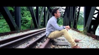 """Hanya Aku"" - Hyper Act (Orchestra Cover by Sufie Rashid)"
