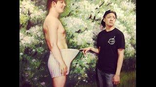 F(x) - AMBER  Funniest Moments
