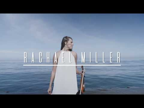 WAKE ME UP- Avicii- Violin Cover By Rachael Miller