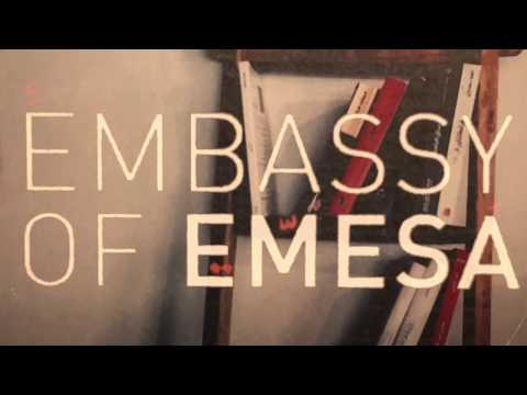 A Trip to the Embassy of Emesa