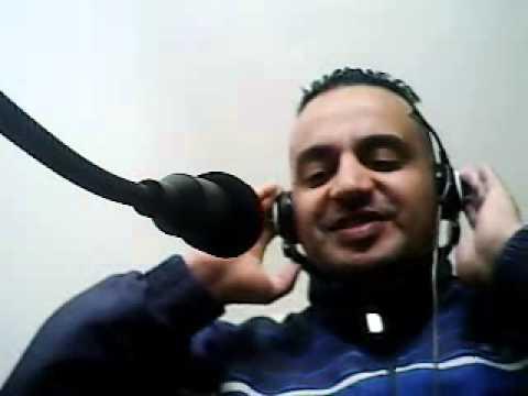 LAHBITRI MP3 TÉLÉCHARGER 2008
