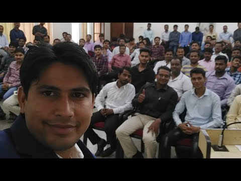 Wonderful Meet-up Pune Let's Fly Free