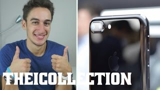 iPhone 7 : Apple est de retour !