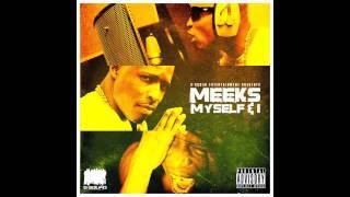 meeks money aint a thing ft jaja soze abbee audio euro dollaz s squad pdc