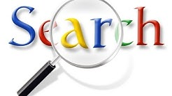 """Search Engine Results Page (SERPs) """"Demystified"""""""