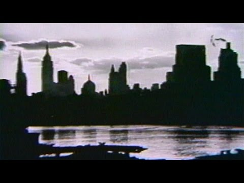 AT&T Archives: The New York Report, Dial Service Hotline News from 1977