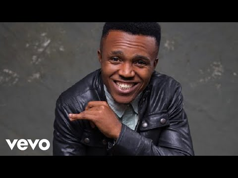 Humblesmith - Sugar (Official Audio)