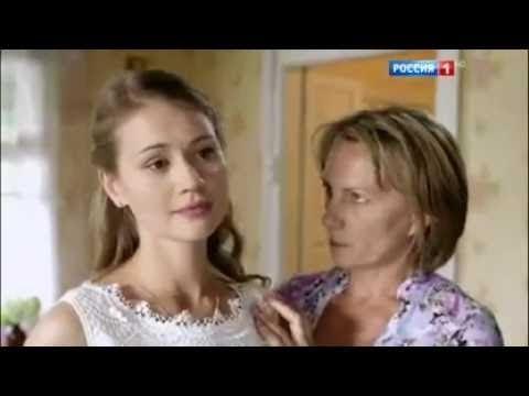 Судьба по имени Любовь. 2 серия. Сериал 2016. StarMedia. Мелодрама