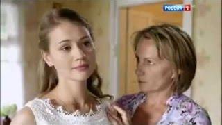 Злая судьба (2016) - Новые фильмы 2016 | Русские мелодрамы 2016 смотреть сериал кино фильм ,Россия
