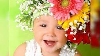 Праздники 11 октября. Международный день девочек. Всемирный день зрения.