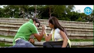 Sneha Geetam Full Movie Part 1/14 - Sandeep - Suhani