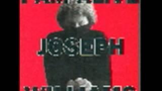 Joseph Williams - Cool Night (1996)