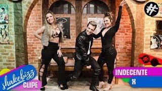 Baixar Indecente - Anitta | X - Nicky Jam & J Balvin | Shakebizz | Clipe