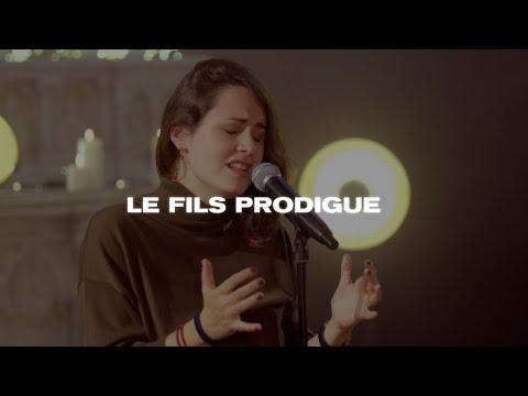 Glorious - Le fils prodigue