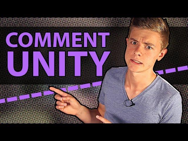 Jonas ist SEXY - Als Mädchen | CommentUnity | Jonas Diary