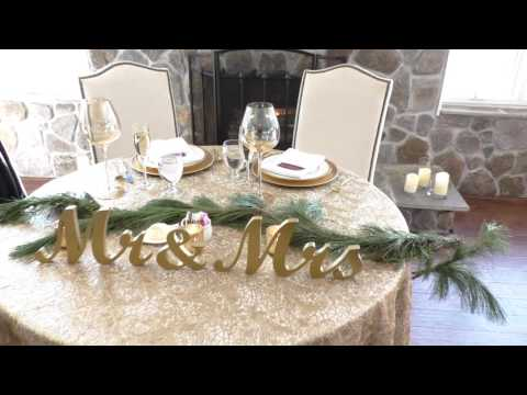 Silver Swan Bayside Wedding - Andie Tony wedding - December 3rd 2016