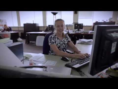 Investors In People | Vauxhall Motors