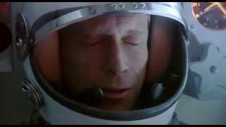 Битва за космос 3 серия