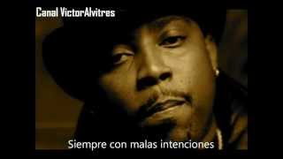 Download Snoop Dogg ft. Nate Dogg - Crazy (Subtitulada al Español) MP3 song and Music Video