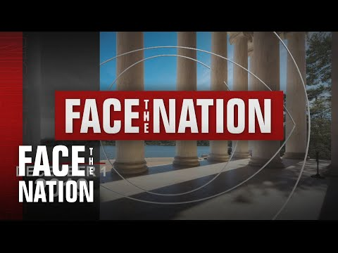 """Open: This is """"Face the Nation,"""" December 1"""