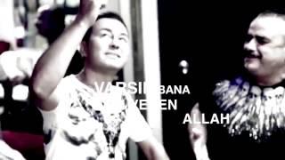 Serdar Ortaç feat Bülent Serttaş 39 39 HABER