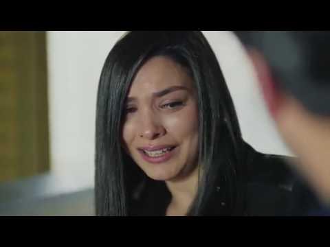 Сериал Черная любовь 1 сезон 17 серия Mp4