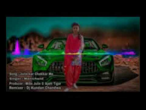 GenYoutube net Super Hit Nagpuri Dj Remix 2019 New SoNG DNC MixX Sadri dj music