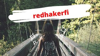 cheb akil soufrit ana clip - YouTube.FLV