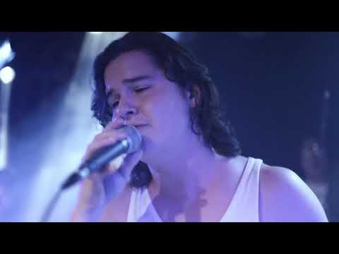 Lukas Graham - Ordinary Things [Official Music Video]